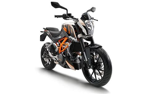 Ktm Duke 390 Picture by Ktm Duke 390 Photos Hd Wallpaper Images Picture