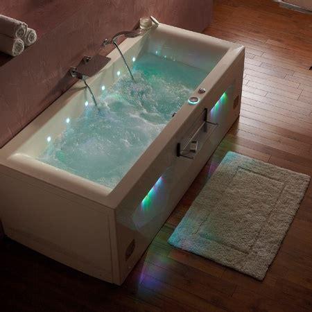 castorama baignoire balneo meubles castorama trouvez l inspiration 20 photos