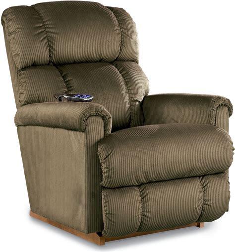 lazy boy recliner lift chair chair design lazy boy lift chairs recliners