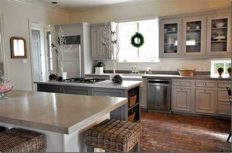 how are kitchen cabinets made 162 best images about rustic kitchens on 7181