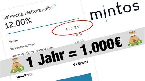 euro kredit wieviel zinsen der kreditprofi