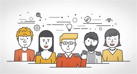 Los cinco tipos de emprendedores - Emprendedores.News