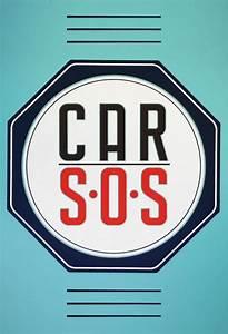 Car Sos Francais : car sos s05e03 tv show ~ Maxctalentgroup.com Avis de Voitures