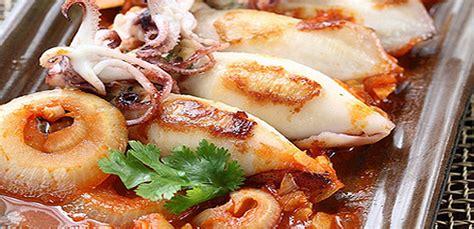 les bonnes recettes de cuisine de casa corsa