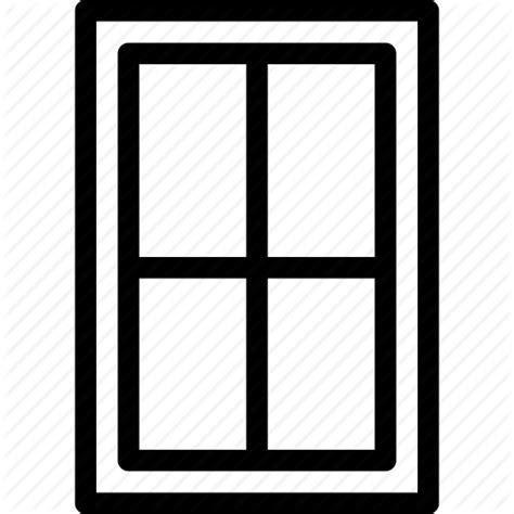 surplus windows archives mccarren supply
