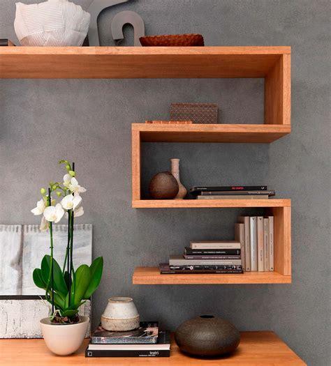 arredamenti in legno massello contenitori e basi box by fgf mobili