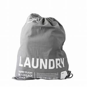 Sac à Linge Sale : sac linge de voyage rangement valise ~ Dailycaller-alerts.com Idées de Décoration