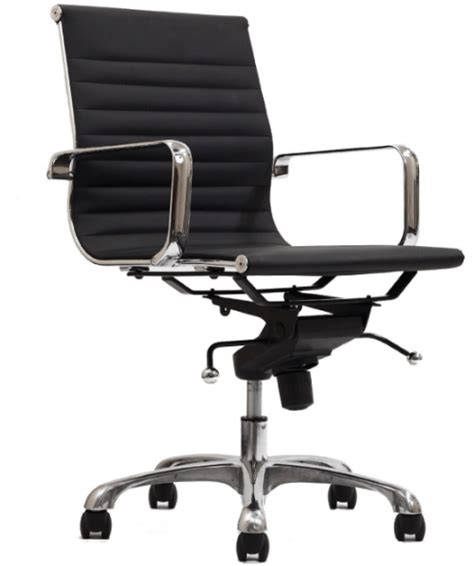 Amazonca Chair ca deals save 75 on lexmod ribbed mid