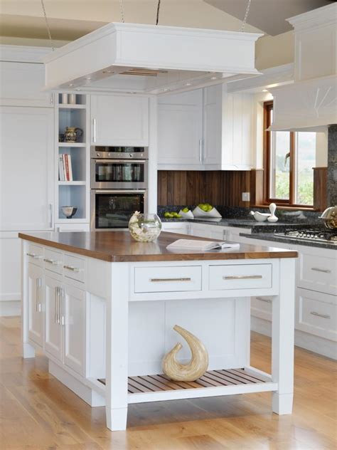 small kitchen island design ideas 51 awesome small kitchen with island designs page 4 of 10
