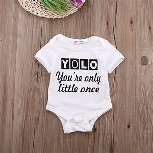Quotes Babies P... Baby Shop Quotes
