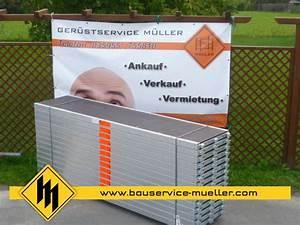 Abrechnung Gerüst : ger st neu teile layher blitz 73 109 bauger st sonderposten lichtenberg 01896 ~ Themetempest.com Abrechnung