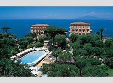 I Migliori 25 Hotel di Lusso in Italia MondoDesignit