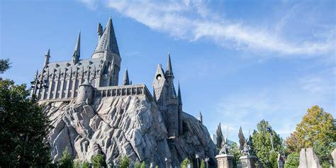 test  harry potter knowledge   hogwarts