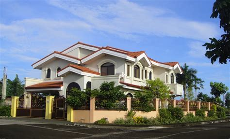 house designs  popular   philippines pinoy eplans