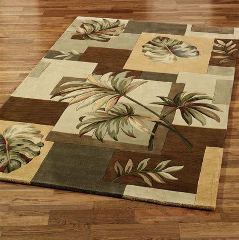Lowes Area Rugs 7×9   Home Design Ideas