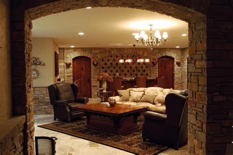 45 Custom Luxury Wine Cellar Designs. Decorative Rock For Sale. Living Room Artwork. Decoration Stores. Decorative Floor Vents. Accent Rugs For Living Room. Military Decorations. Room Numbers. Dining Room Table Lighting