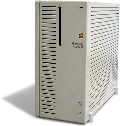 Macintosh Quadra 700 - Wikipedia