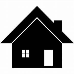 Home Icon Png Transparent White