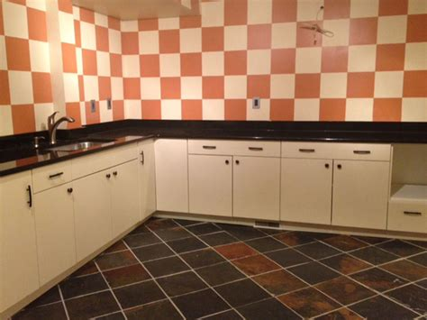 images of kitchen backsplash kitchen countertops 29 gemini international marble and 4630