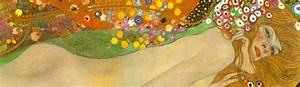 Babydecke Selber Machen : babydecke stricken meinzigartig ~ Lizthompson.info Haus und Dekorationen