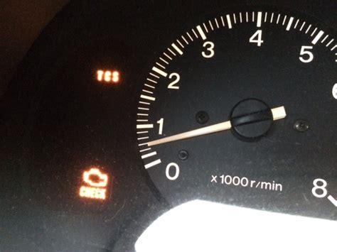 mazda cx 5 check engine light cwnt15 1999 mazda millenia 39 s photo gallery at cardomain