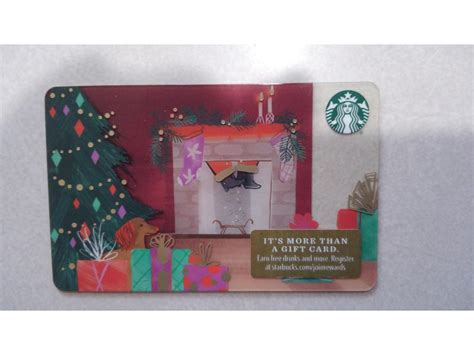 Maybe you would like to learn more about one of these? $10 Starbucks Gift Card | TraderKat