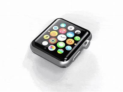 Apple Epik Lunatik Kickstarter Premium 42mm Materials