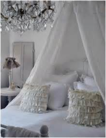 shabby chic bedroom ideas 30 shabby chic bedroom decorating ideas decor advisor