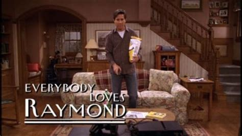 everybody raymond living room living rooms in a sitcom world branche