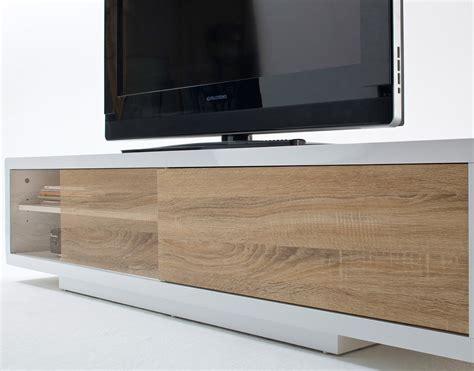 meuble tv bureau meuble porte coulissante obasinc com