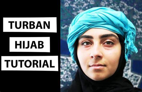 images  stylish hijab tutorials hijab