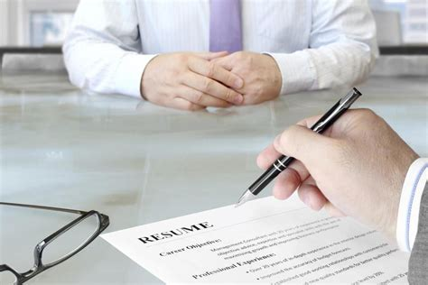 How To Make Your Resume More Attractive by Mahwah Nj William Almonte How To Make Your Resume More