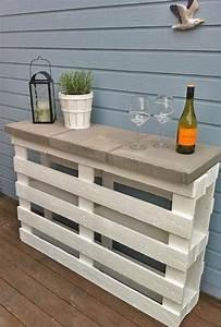 Coole Outdoor Möbel : die besten 17 ideen zu m bel selber bauen auf pinterest holzkiste einfache holzprojekte und ~ Sanjose-hotels-ca.com Haus und Dekorationen