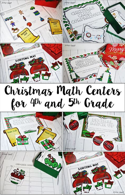 free christmas glyphs for fourth grade 133 best images about for the classroom on teaching and