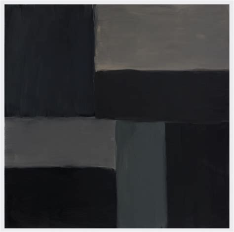 17 best images about sean scully on pinterest sean o pry