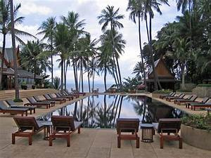 Top luxury honeymoon resorts in thailand for Best honeymoon resorts in usa