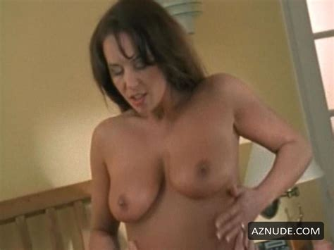 Felicia Fox Nude Aznude