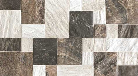 kajaria kitchen wall tiles kajaria kitchen wall tiles catalogue walket site walket 4919
