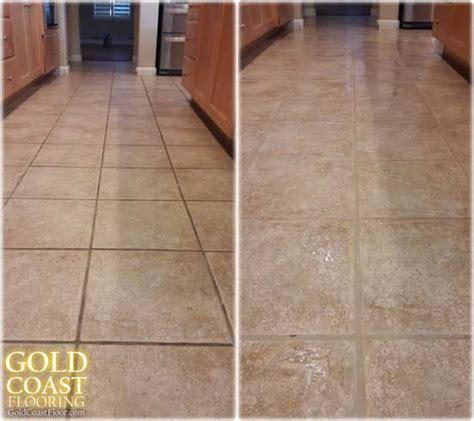 tile flooring roseville tile flooring roseville ca gurus floor