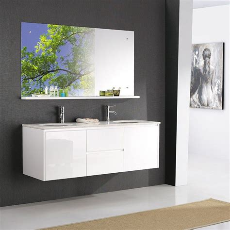 outstanding revit bathroom vanity design ideas