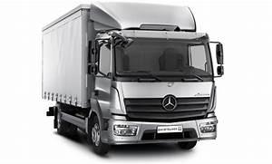 Mercedes Poids Lourds : poids lourds la malienne de l 39 automobile ~ Medecine-chirurgie-esthetiques.com Avis de Voitures