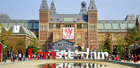 affittare appartamento amsterdam i amsterdam city card 2019 come funziona e quanto costa