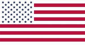 Radigan Neuhalfen's Web Log: Flag Variations