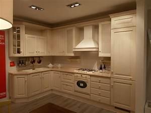 Cucine Angolari Lube Cucine Lube Cucine Lube Oprah Cucina Classica ...