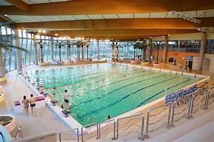horaire ouverture mady boulogne sur mer With piscine de boulogne billancourt horaires
