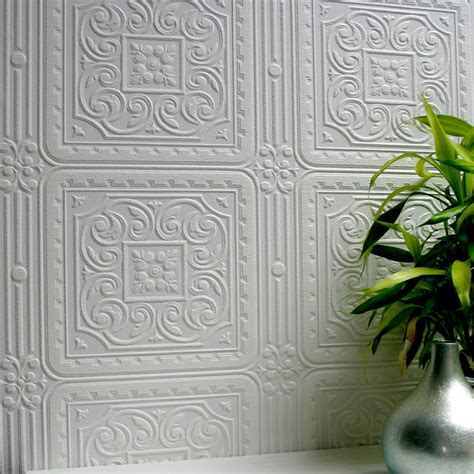 textured wallpaper