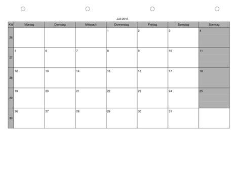 schulplanerlehrerkalender paul matthiesde