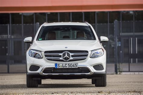 mercedes jeep 2018 mercedes electric car around 2019 could be suv sedan or