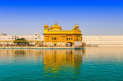 beautiful golden temple images   pro