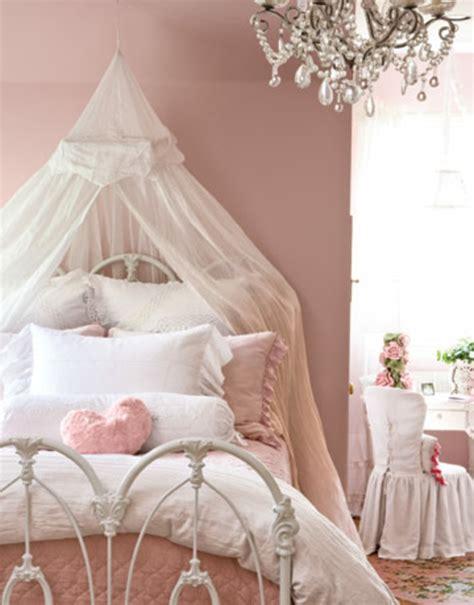 faux plafond chambre déco chambre fille de vos rêves